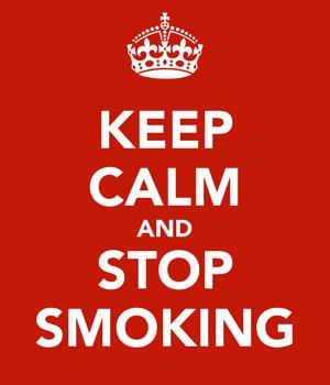 Ma perché non riesco a smettere di fumare?