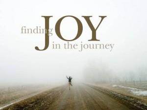 joy_journey